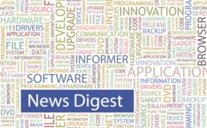 News Digest #4